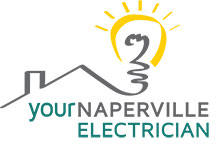 Your Naperville Electrician-Chicago area Licensed Electrician |